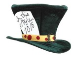 mad-hatter-hat-1